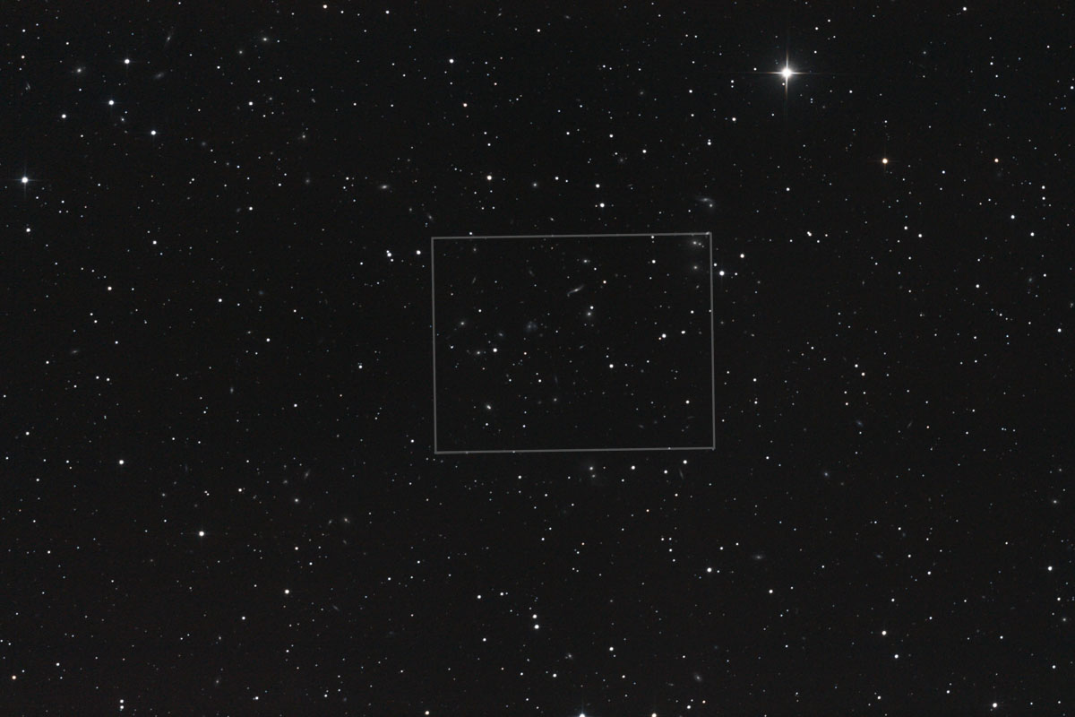 ngc6047cluster wide3