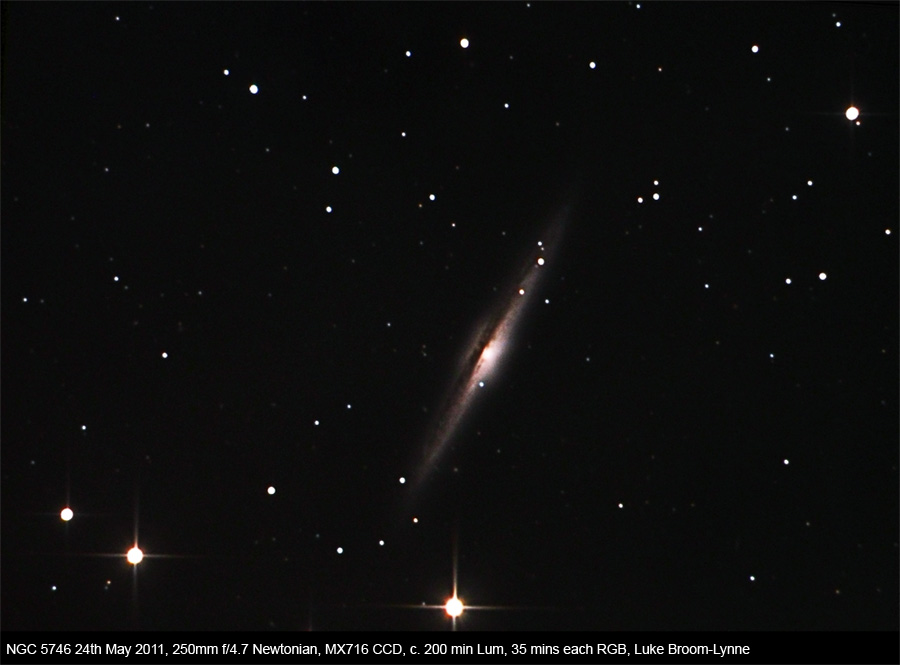 ngc5746colour copy2