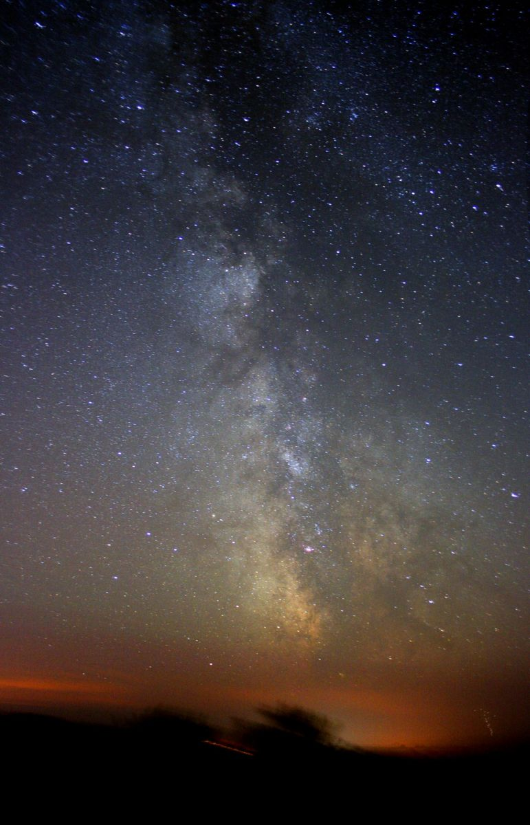 Milkyway hardys 22 frame stack Dss edit Ps edit 3