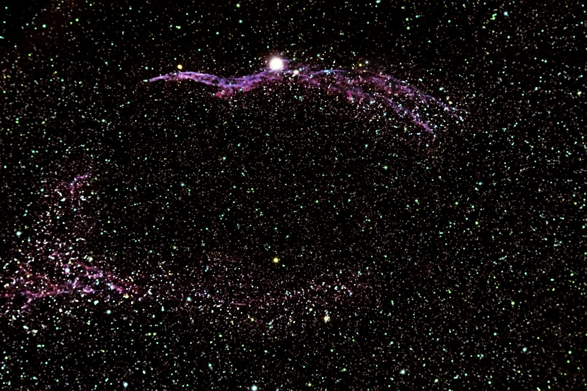 ngc6960sep09stkpxle#2 filtered