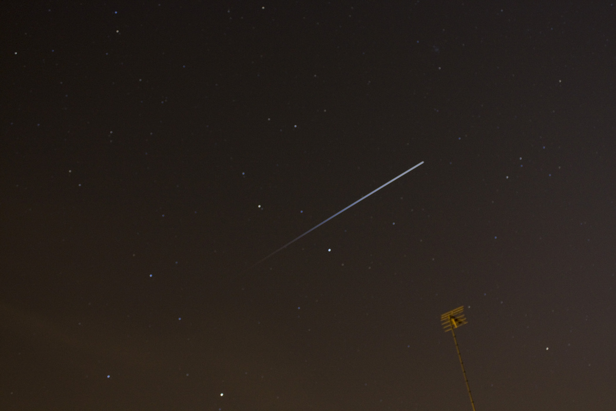 Iss 18032009a