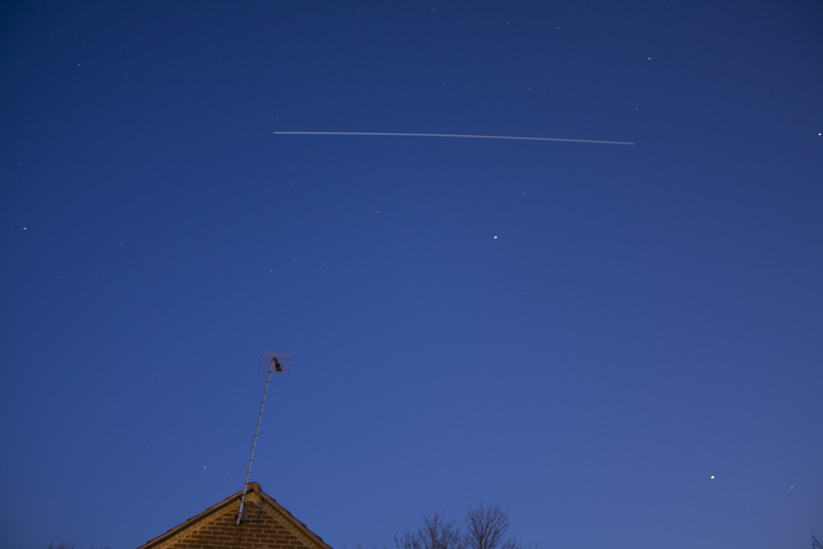 Iss 20032009a