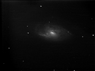 M106 with C11