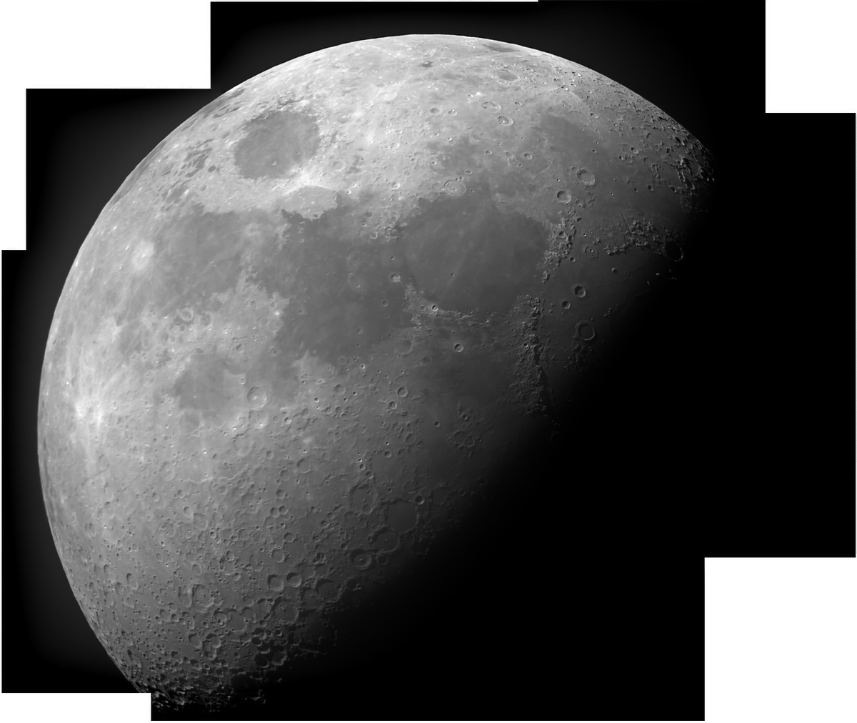 Moon Panorama1 filtered