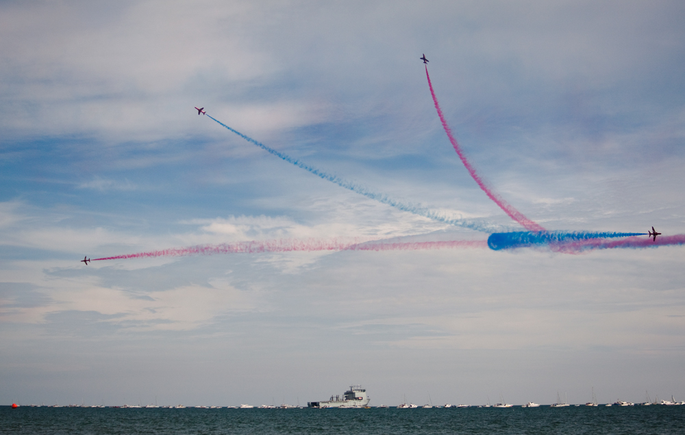 Red Arrows4