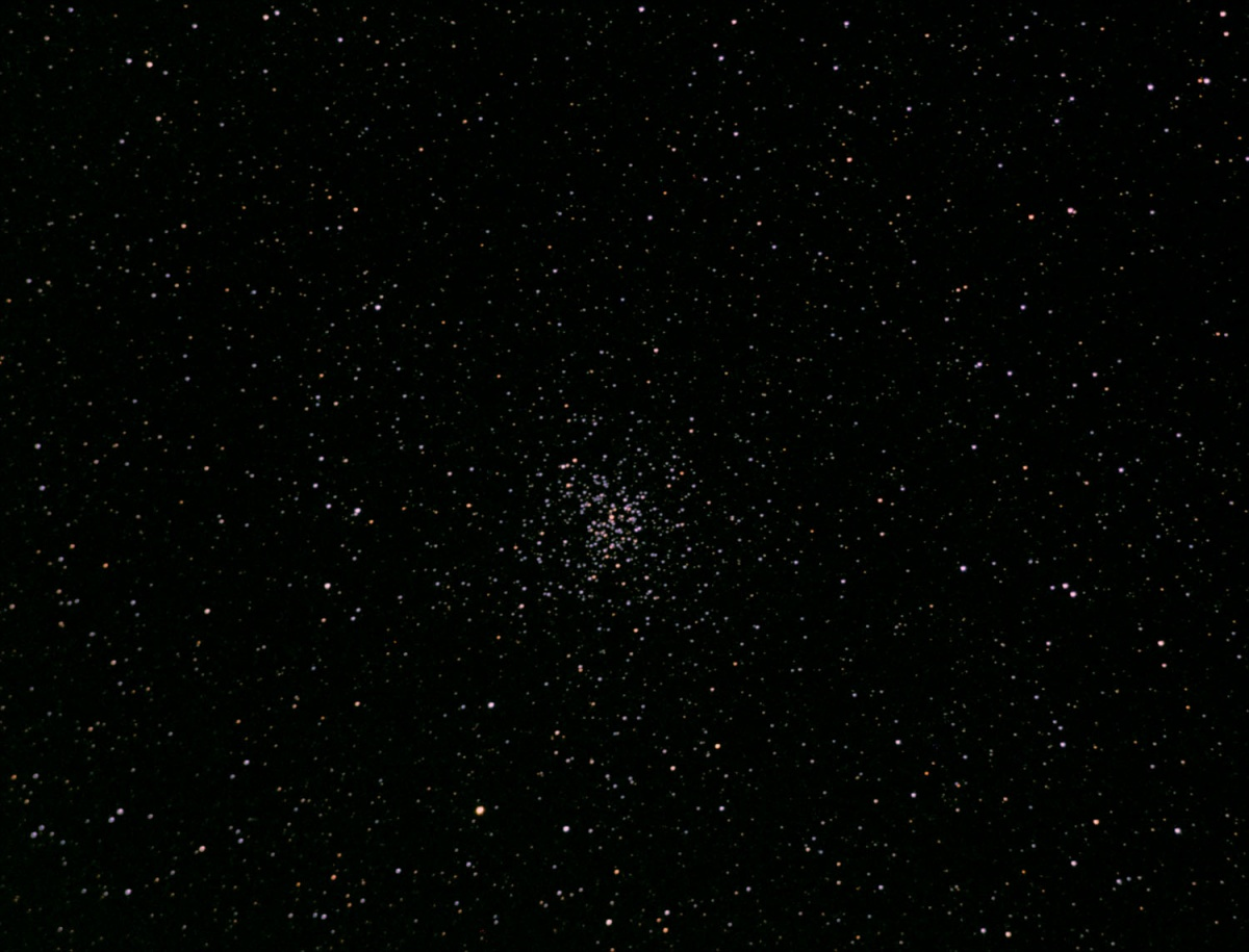 M37 v2 PS 6x light = 4m10s, x2 drizzle, entropy stacked small