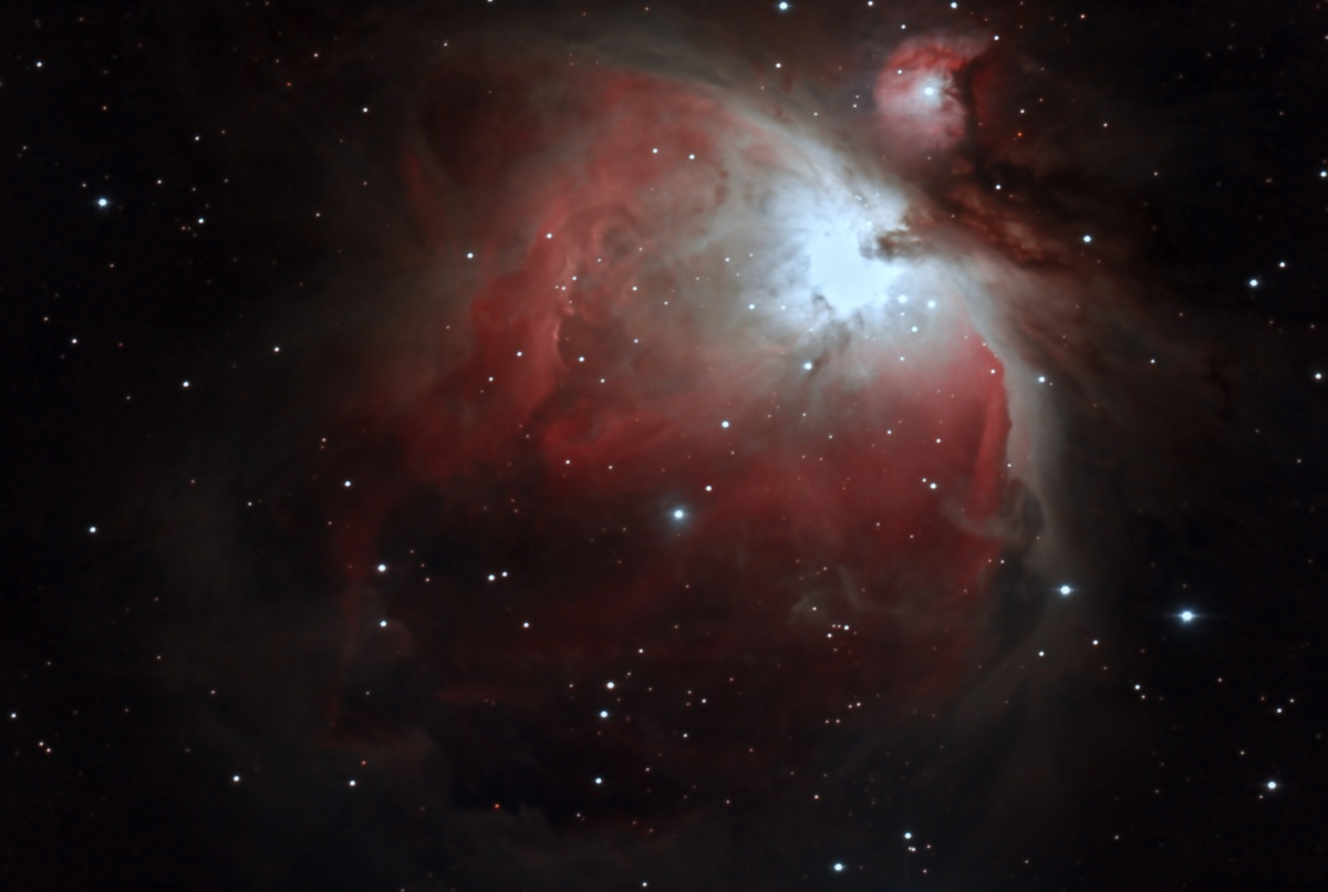 m42  Alternative Processing