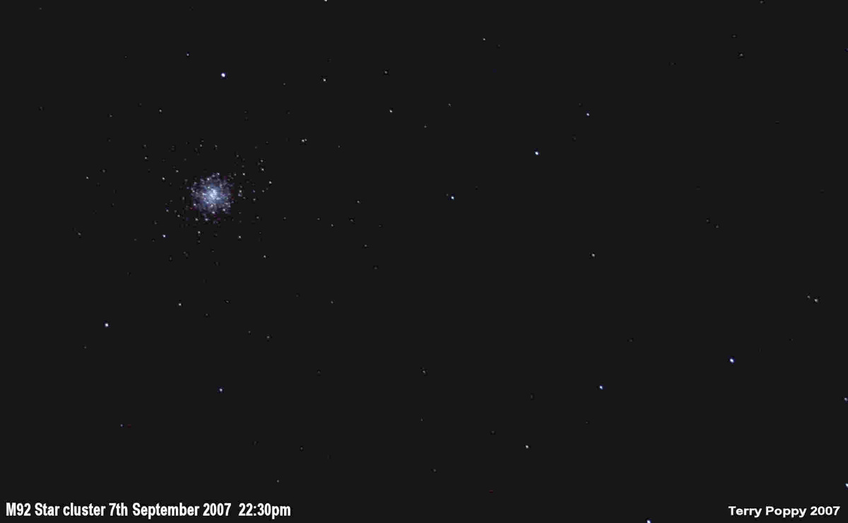 STACKED IMAGE M92 1