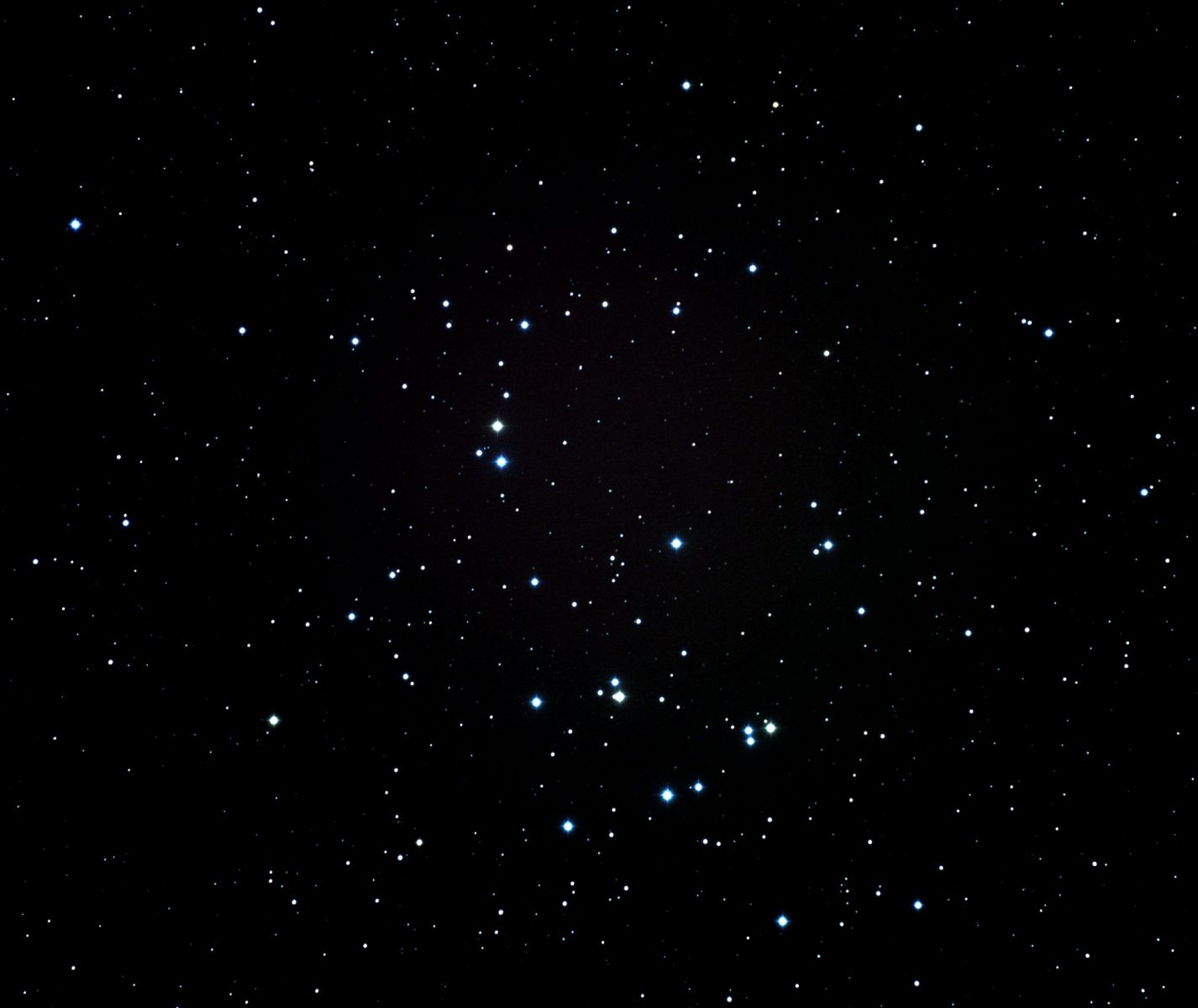 M 44 Cropped