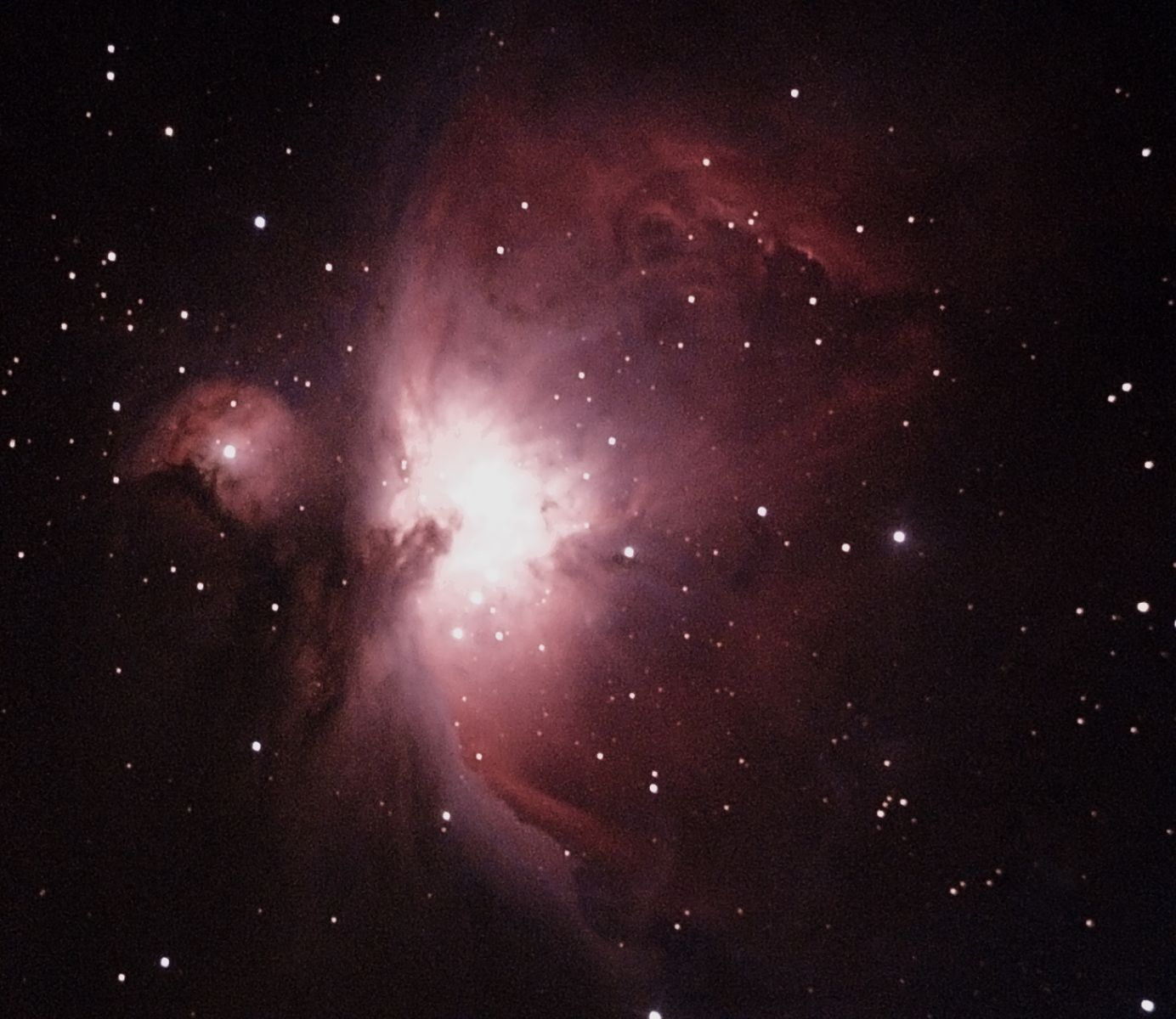 M42 Up