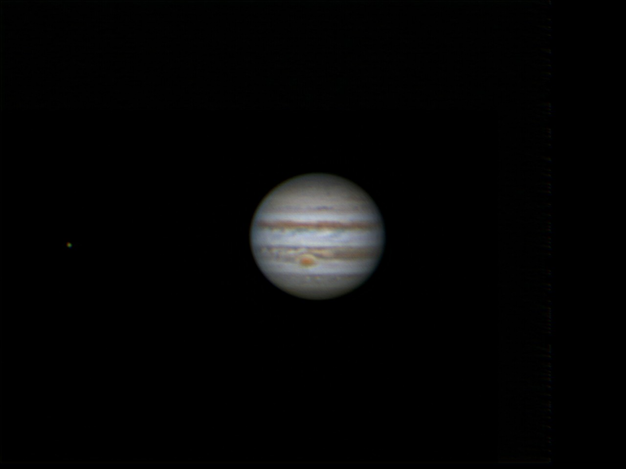 JUPITER RESIZED 3