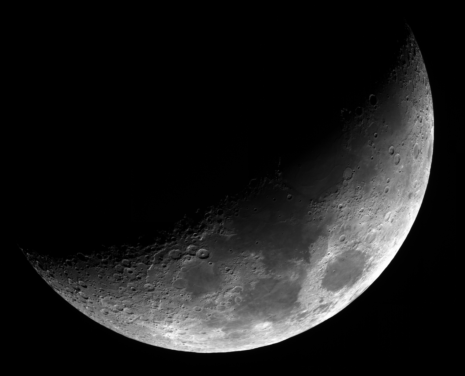 Lunar mosaic April 16 2013 redo