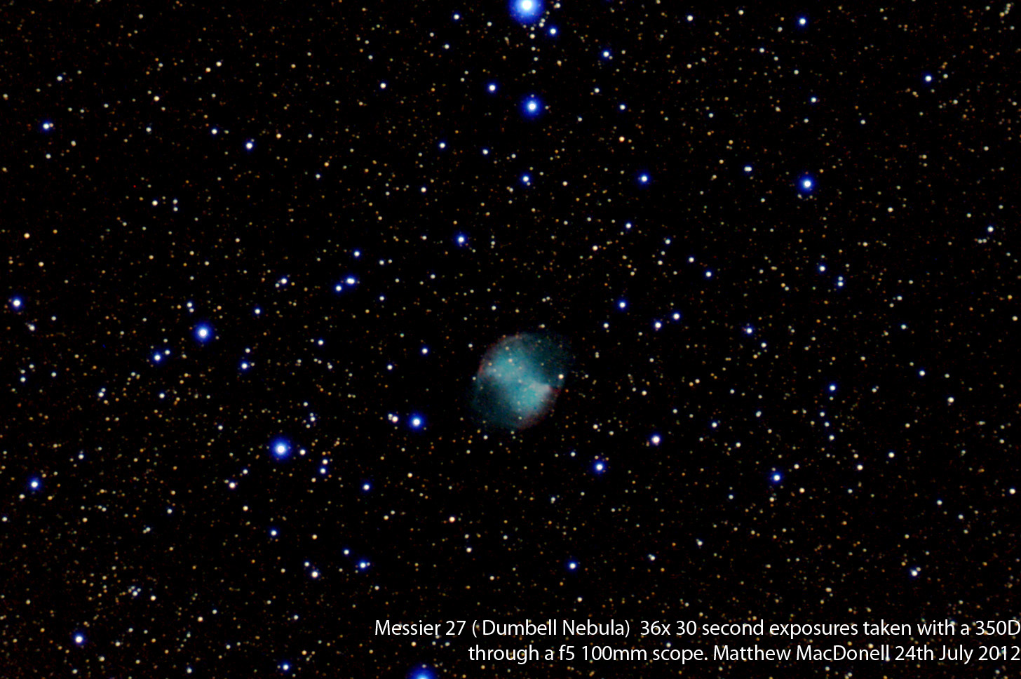 m27text