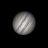 JUPITER redspot 2