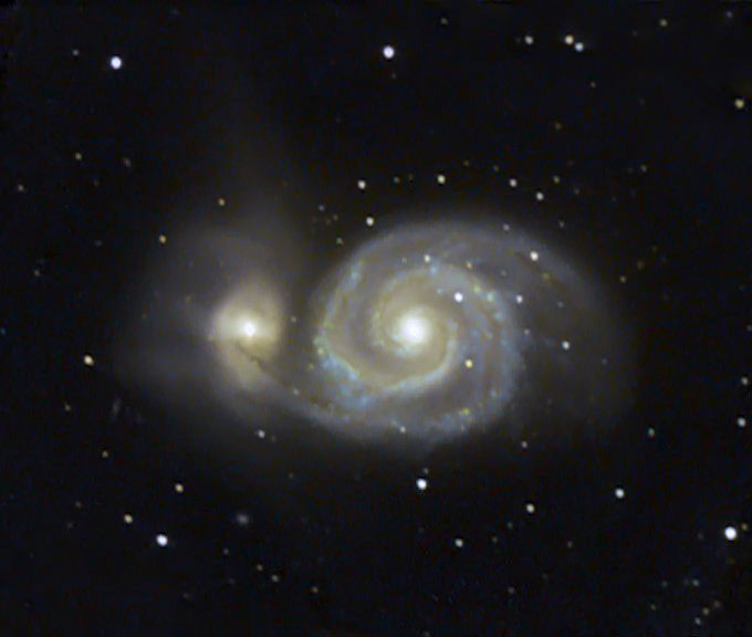 M51 3x20m 15m 9x10m Abt 43d 200f 120b 5st PS adjust good 2a