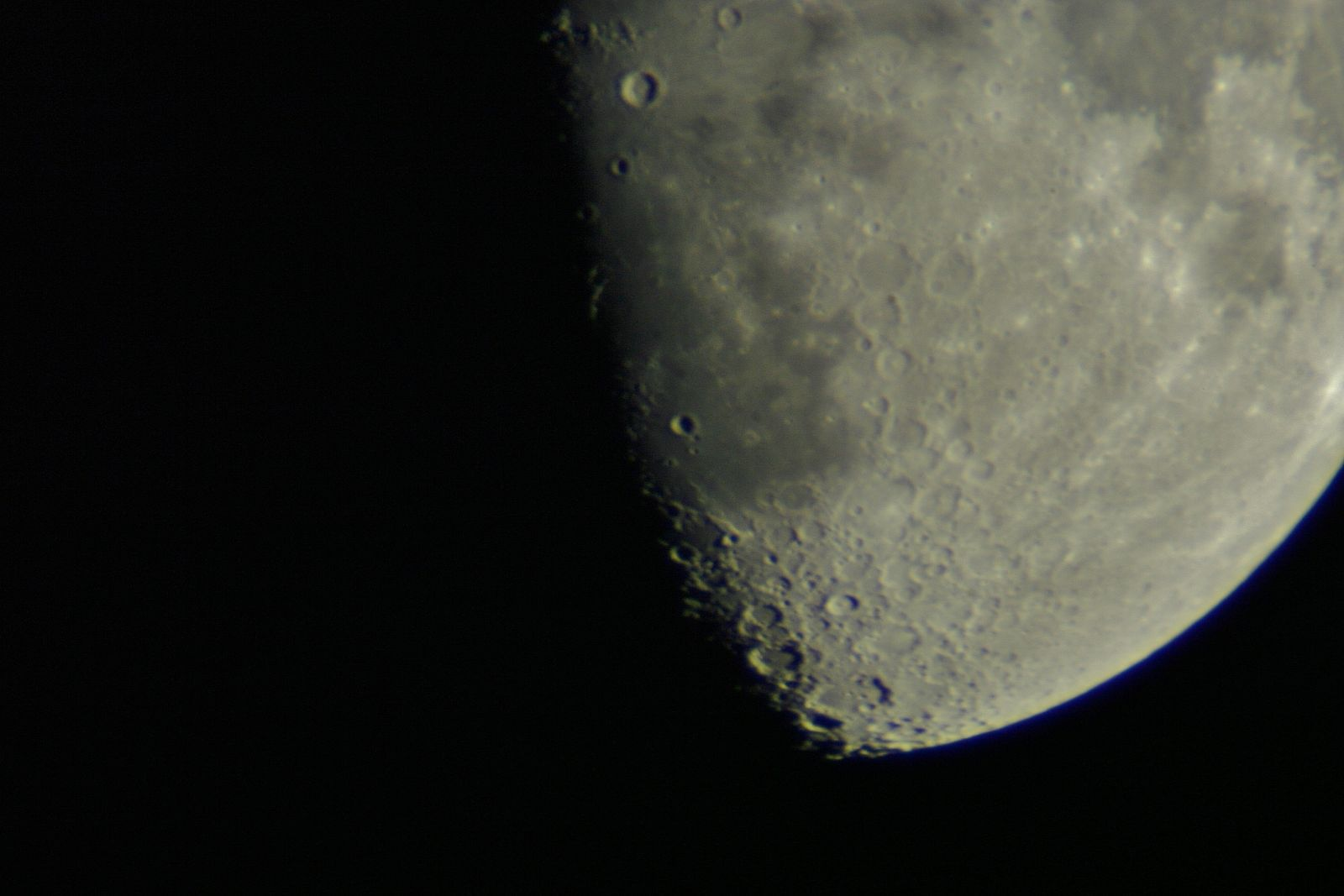 moon shots after 9.30pm 19.05.2013 013