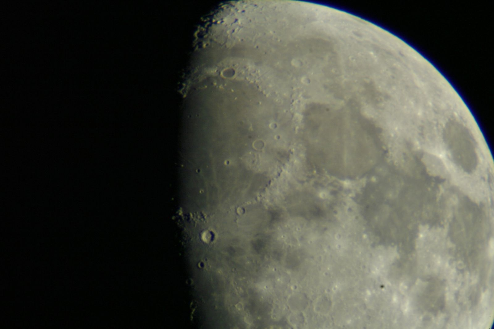 moon shots after 9.30pm 19.05.2013 009
