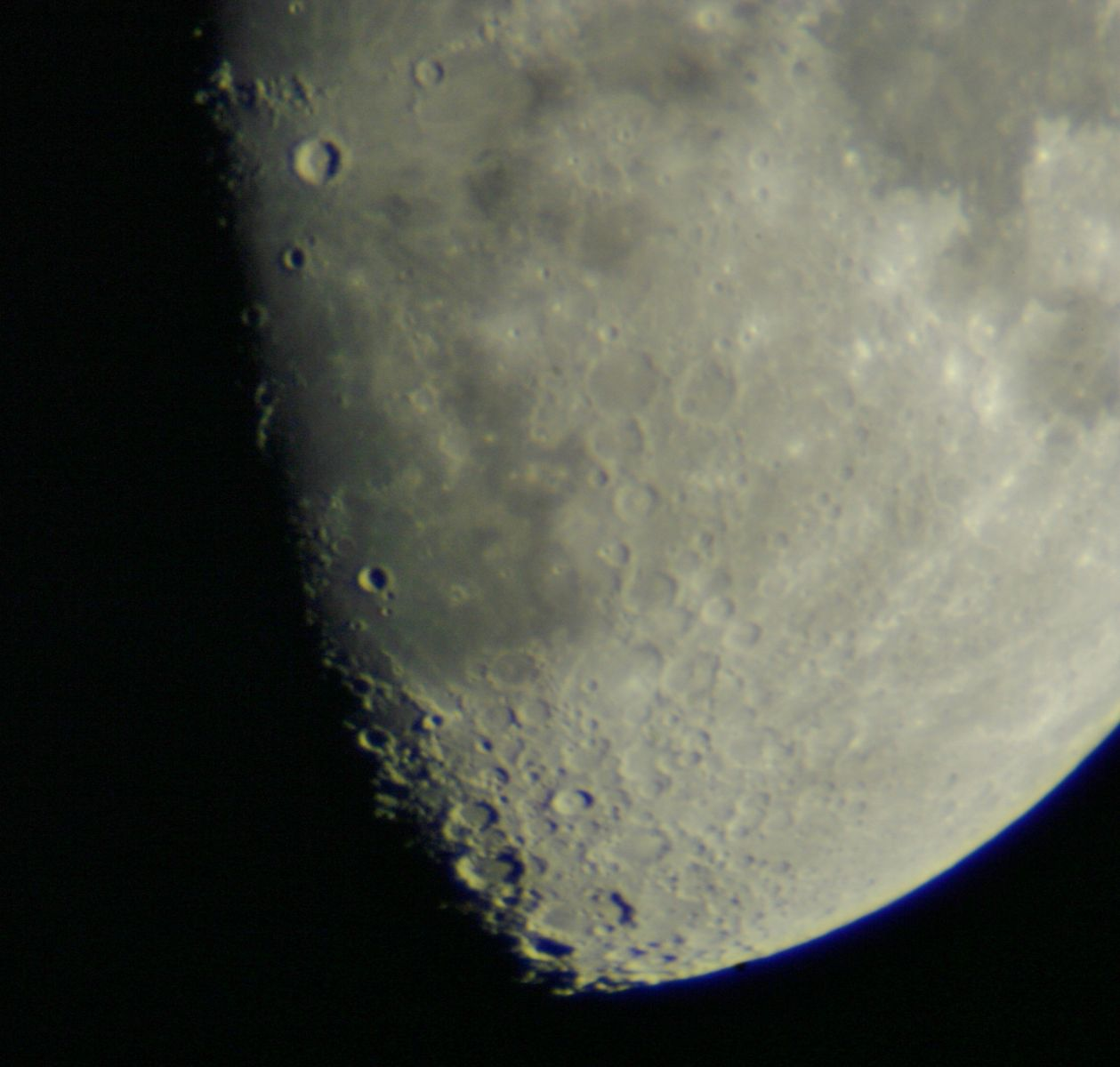 moon shots after 9.30pm 19.05.2013 010