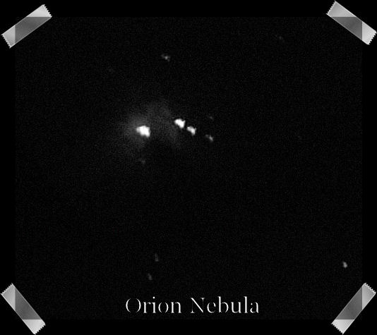 orion 3