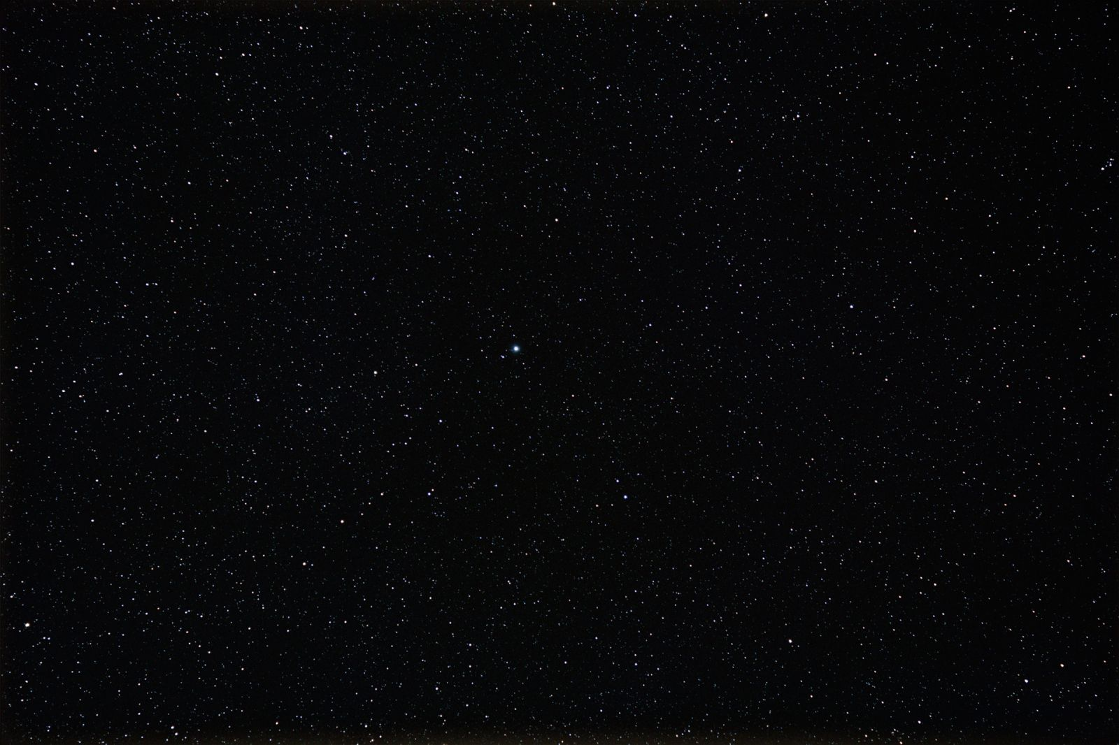 Polaris31min4darkflat