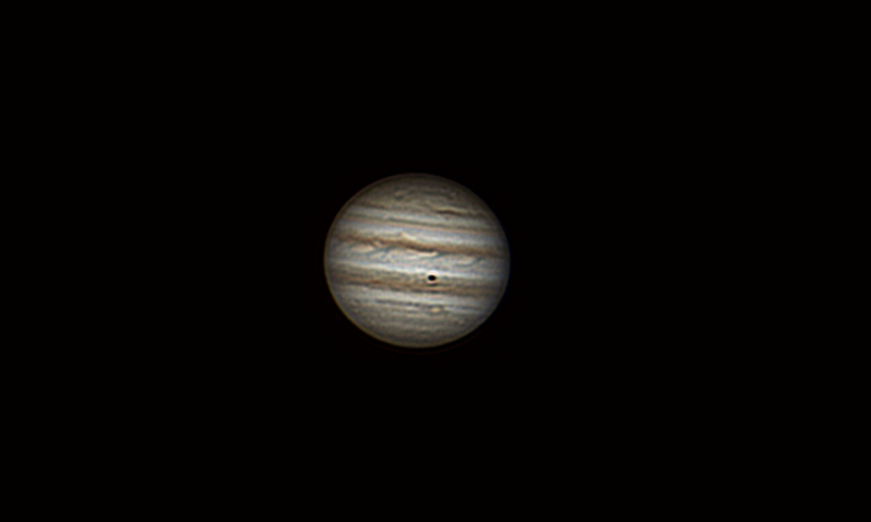 JUPITER 25000 AS!2 P75  - Large Print