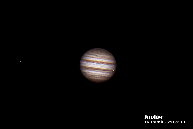 JUPITER 6000 AS!2 P70 14bit  - Large Print