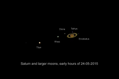 Saturn And Moons 24052015enanno