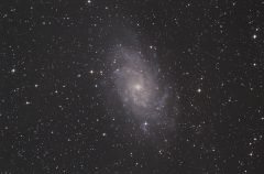 M33 NEW IV Small