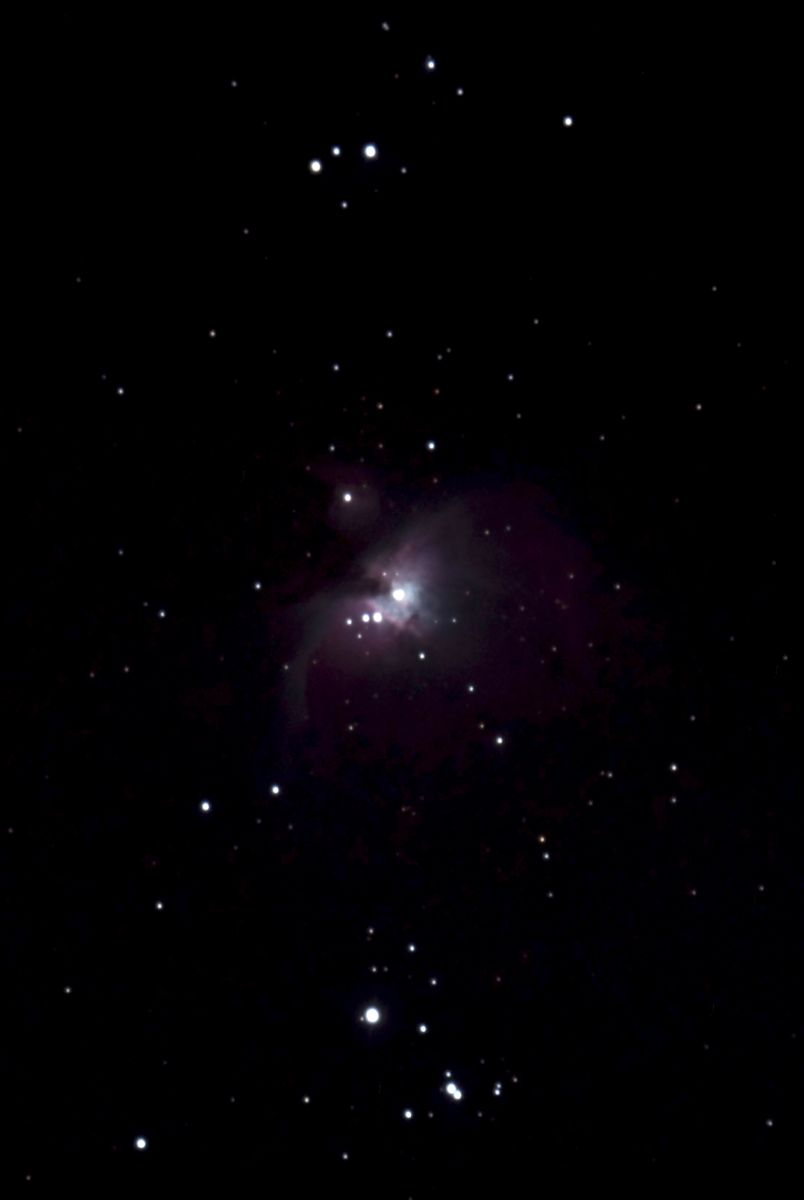 orion Neb 2 10 15  crop