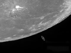 Saturn Occult 2032mm 14May2014 01
