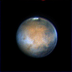 mars march 18th 22 39 pipp 4000 st as2