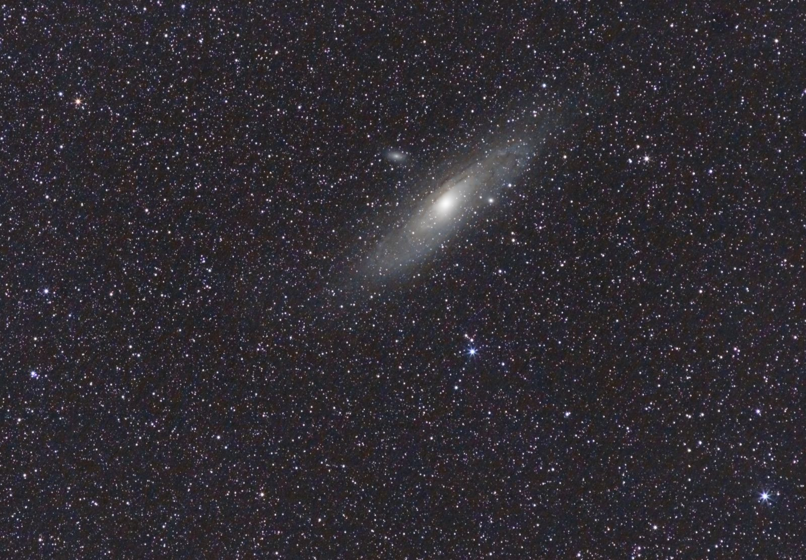 M31 widefield cropped