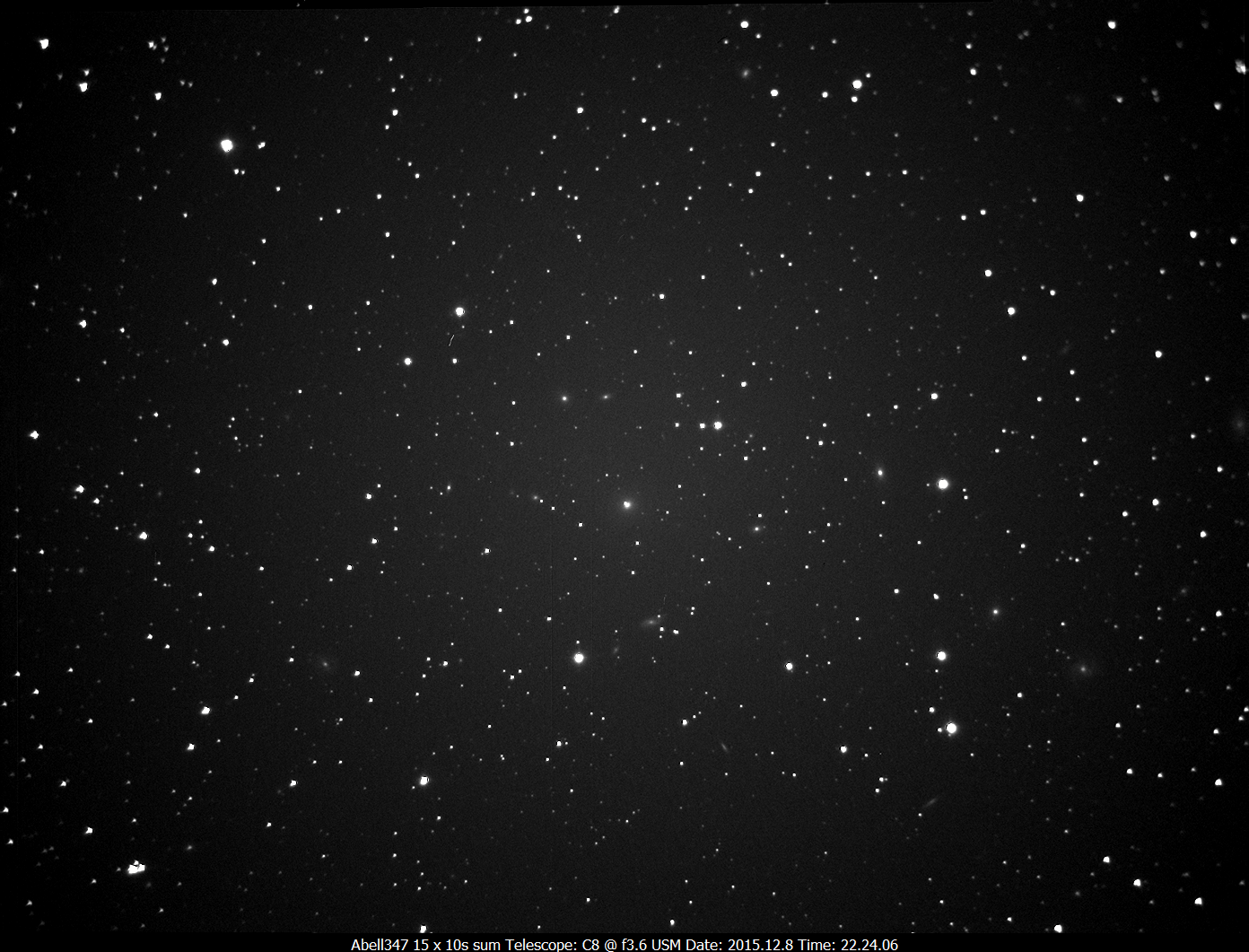 Abell347 2015.12.8 22.24.06