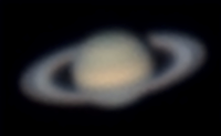 Saturn Jan 26th 6 43 To 6 47 combo PIPP