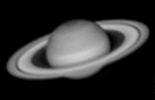 Saturn Red greyscale
