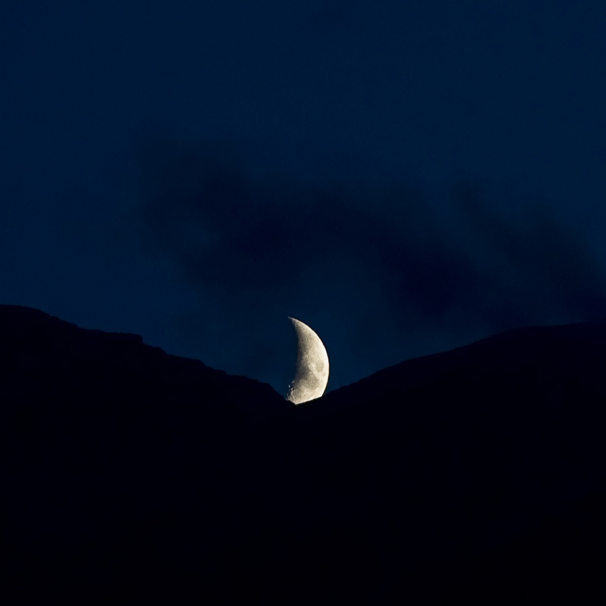 Moon over Lech Aug4th 1 crop