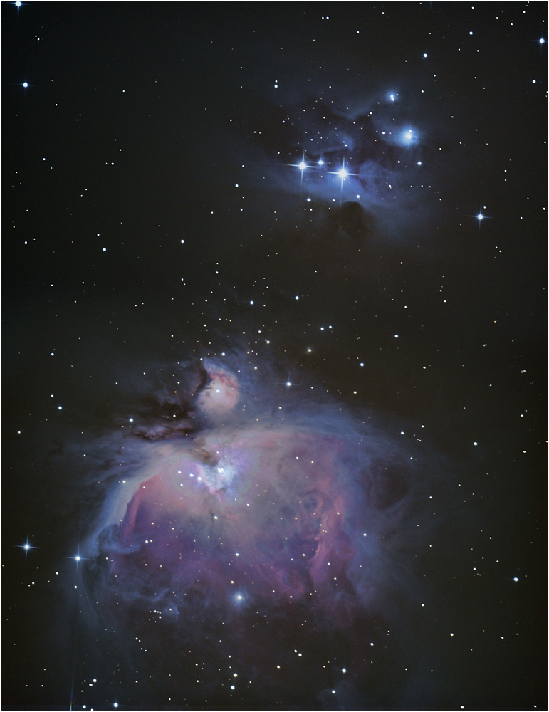 M42 Expanded PS Combine