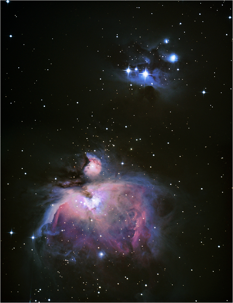 M42 Expanded PS Combine Retouched