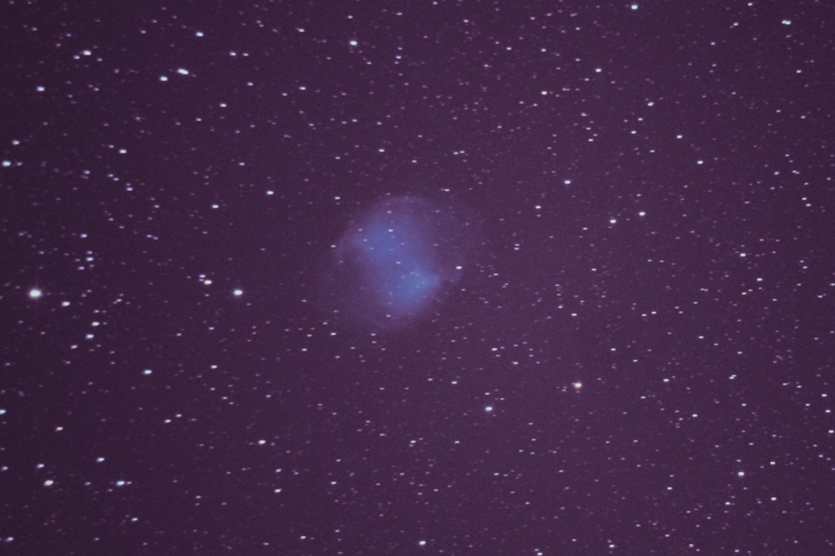 M27 Cropped