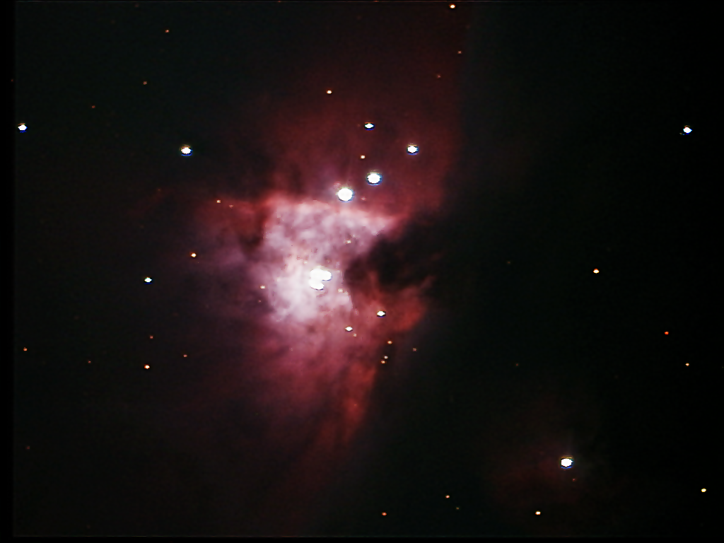 orion22