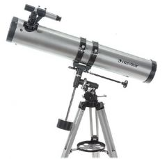 Celestron Powerseeker 114EQ