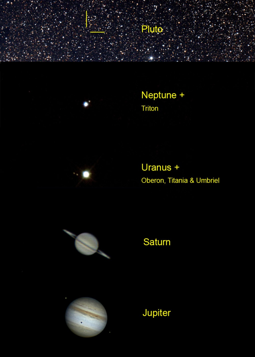 outerplanets1a