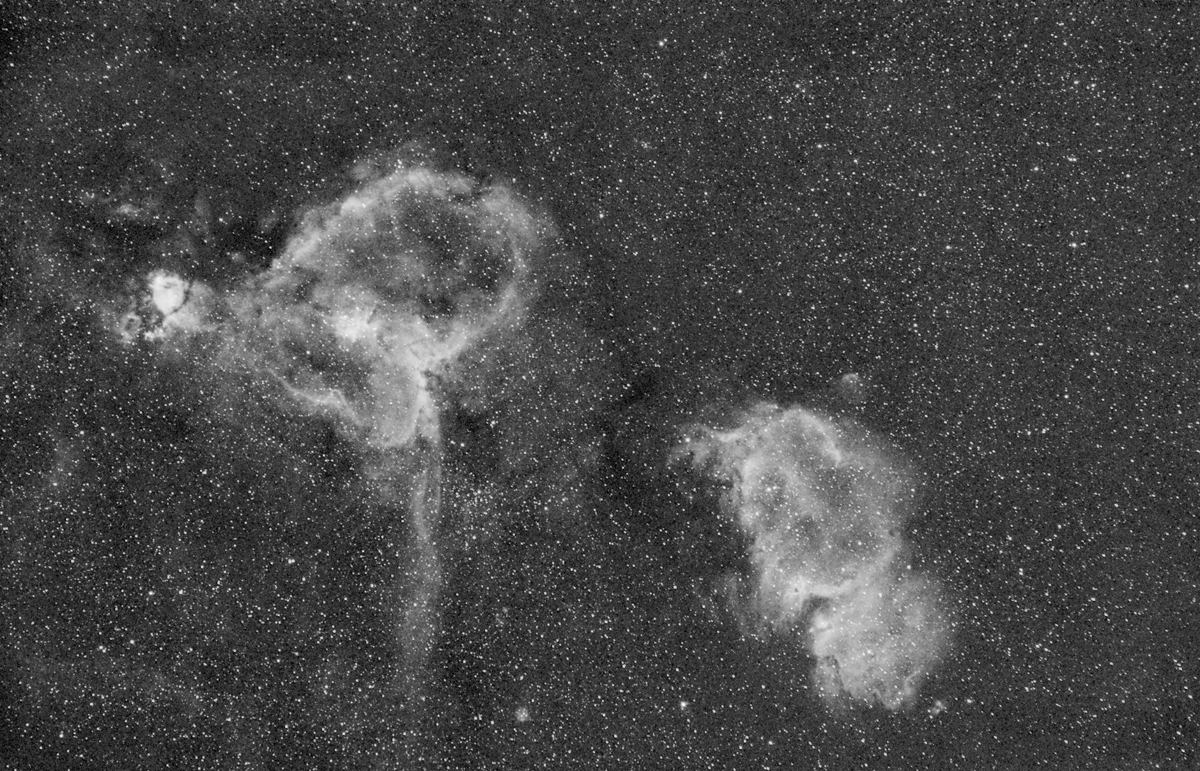 IC1805 (2nd process)