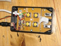 EQ1 Multispeed controller mod #2