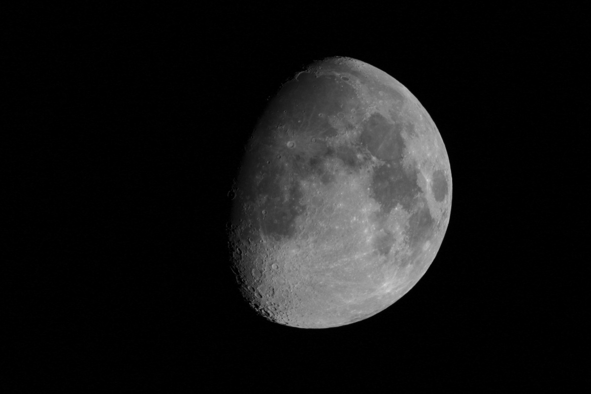 Moon 1612 2010