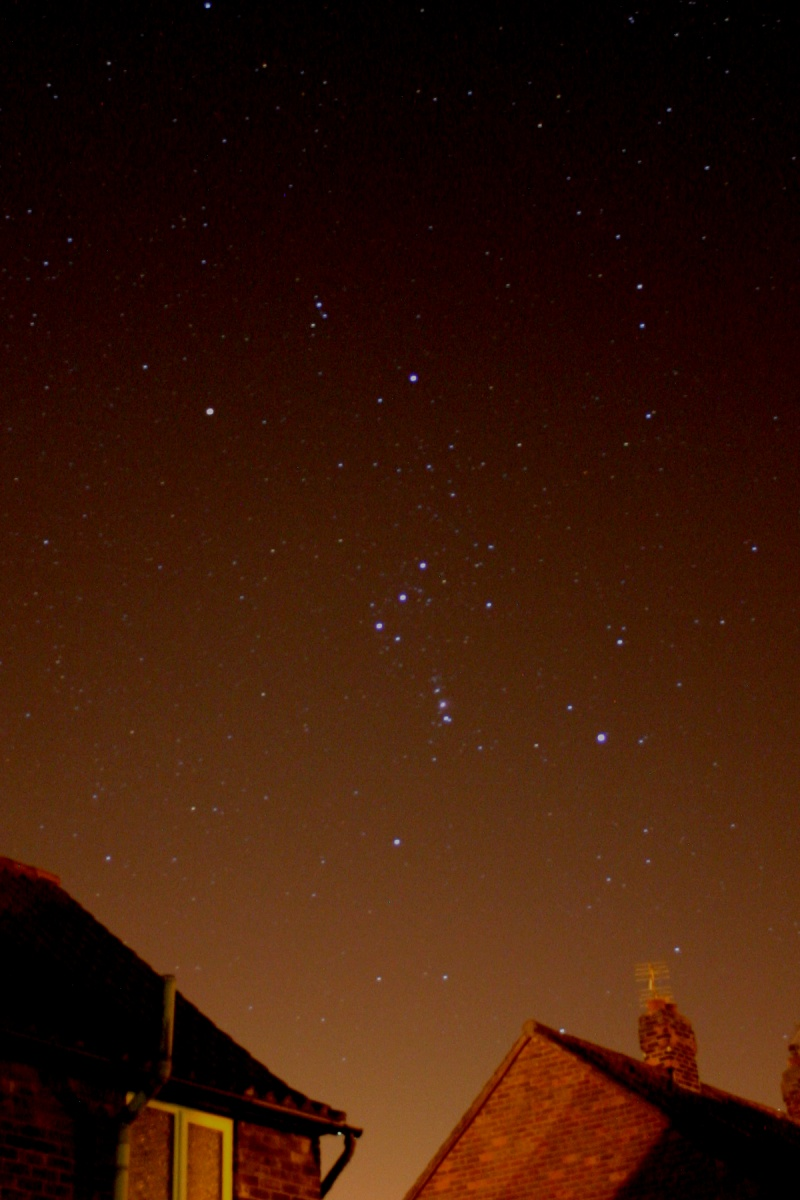 Orion 0801 2011 