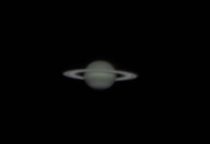 Saturn.C Same description as precendent images (Saturn A and B) A 3x televue barlow was used