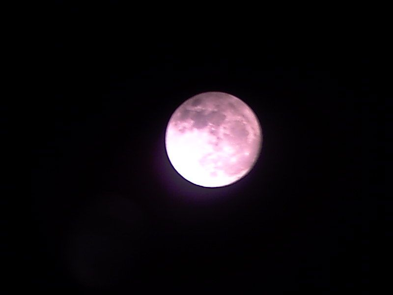 Moon march 19th 2011 pic 1 nice pic