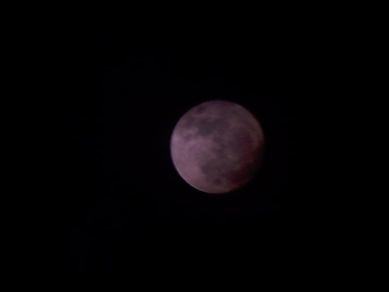 Moon march 19th 2011 pic 2 nice pic