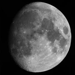 Drizzle15_moon 23_01_2013 21_10_53_crop.jpg